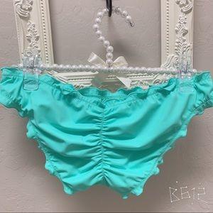 Victoria's Secret Swim - Victoria Secret Bikini Bottom